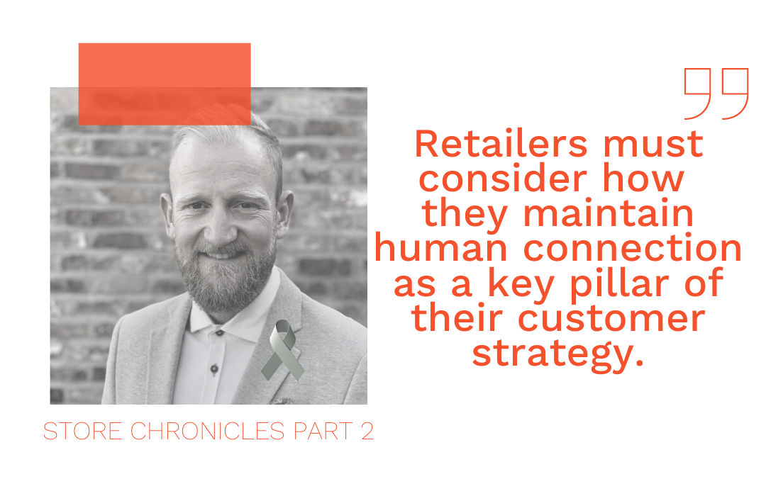 chris wood- article unleashing your customer keepers